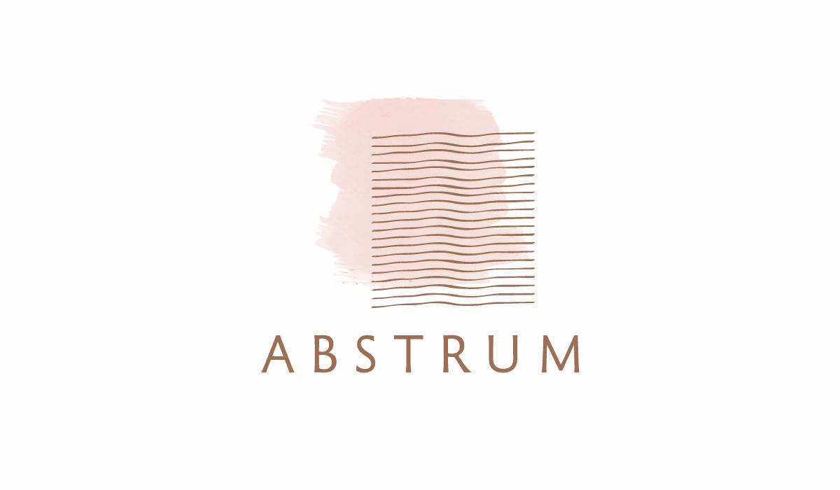 Abstrum