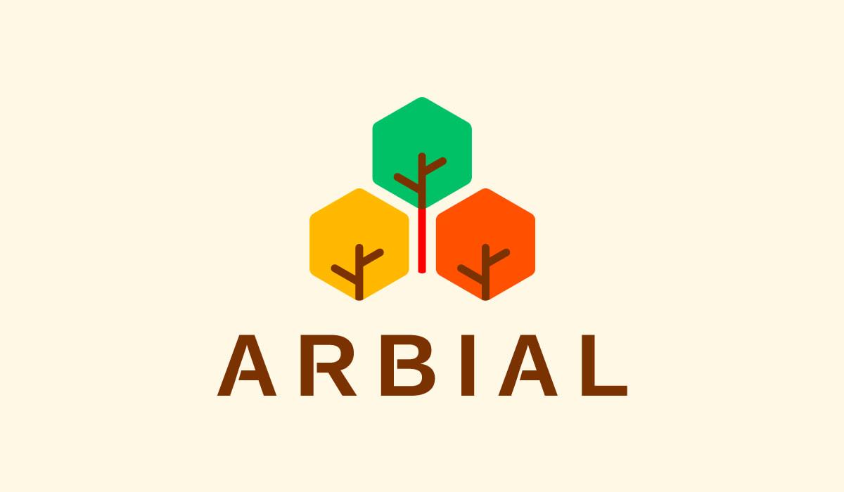 Arbial
