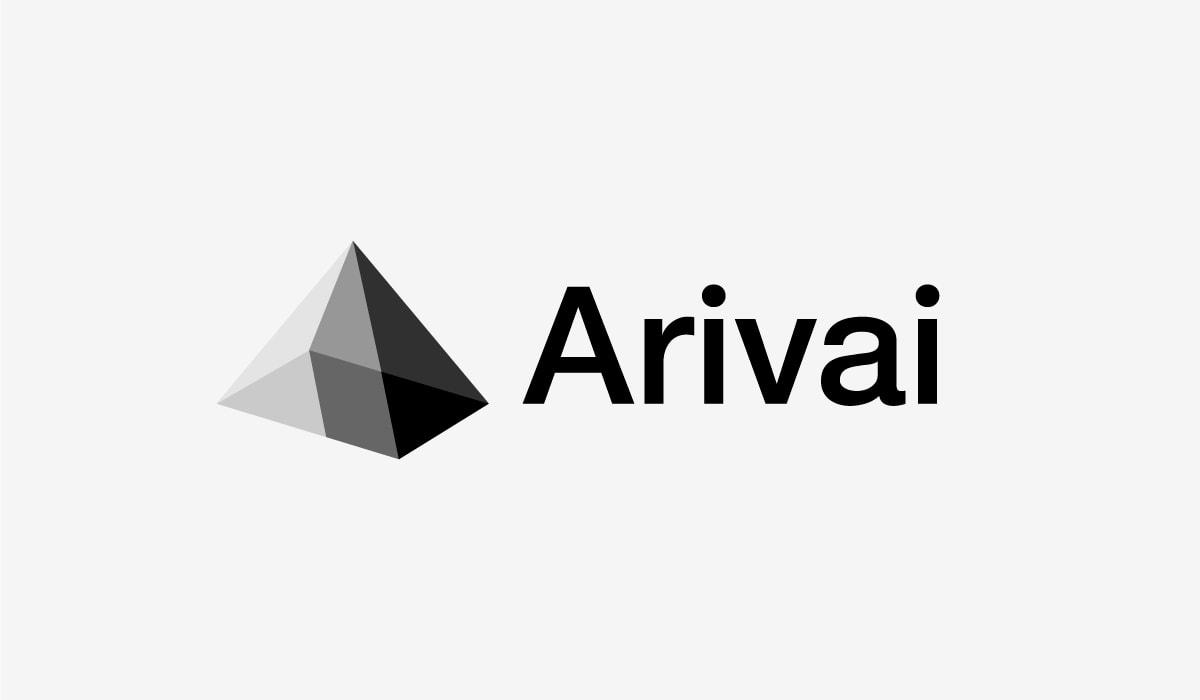Arivai