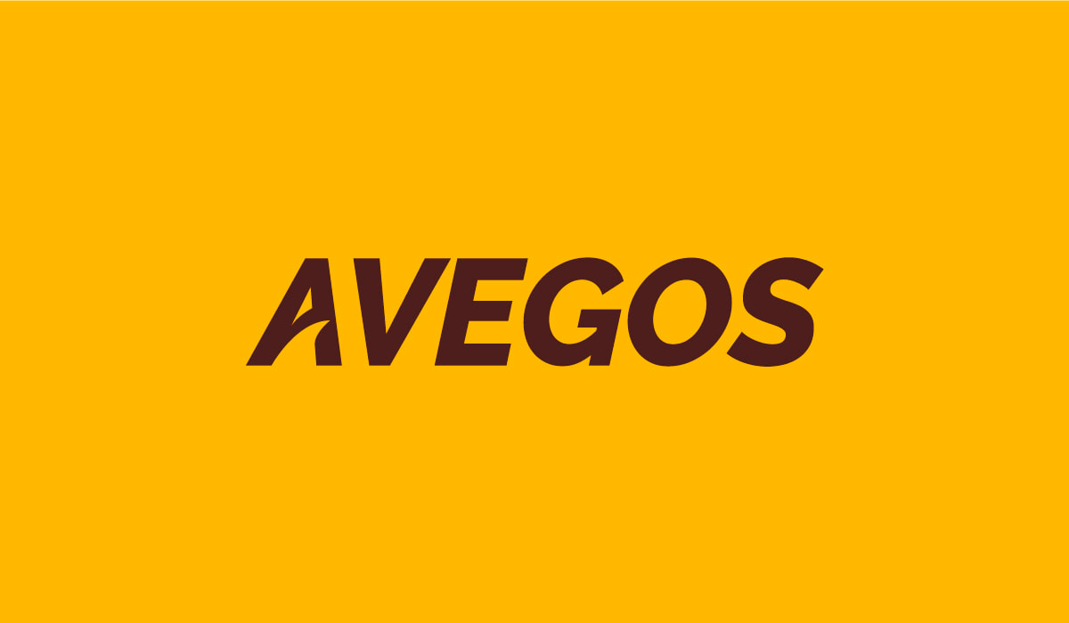 Avegos