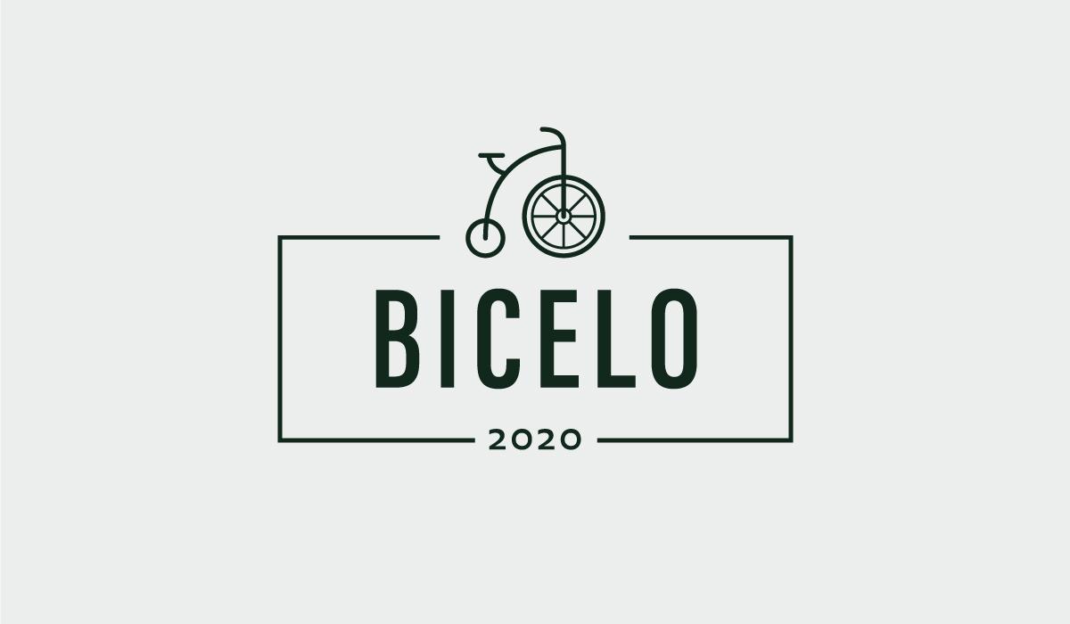 Bicelo