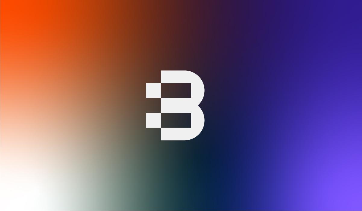 Bitmia