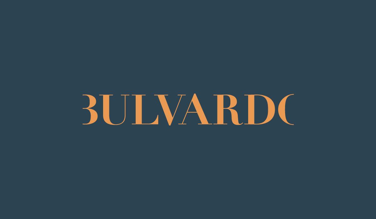 Bulvardo