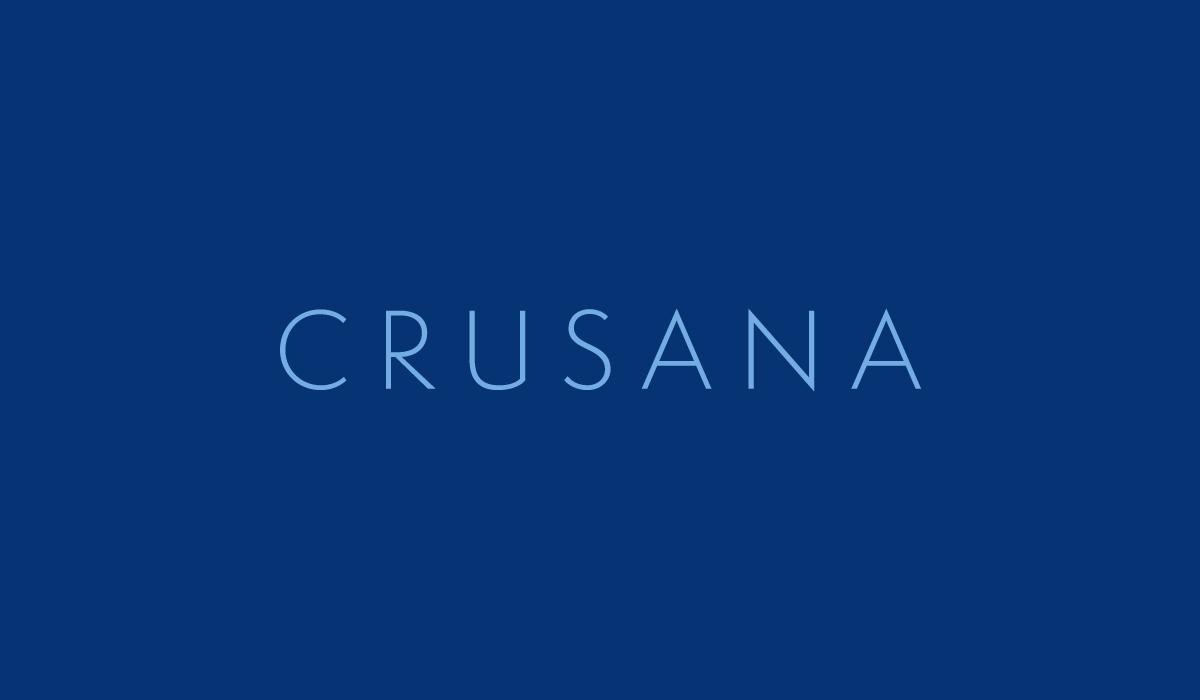 Crusana