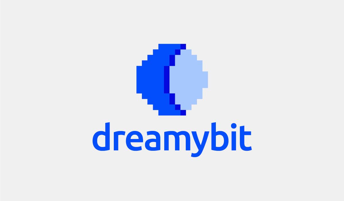 Dreamybit