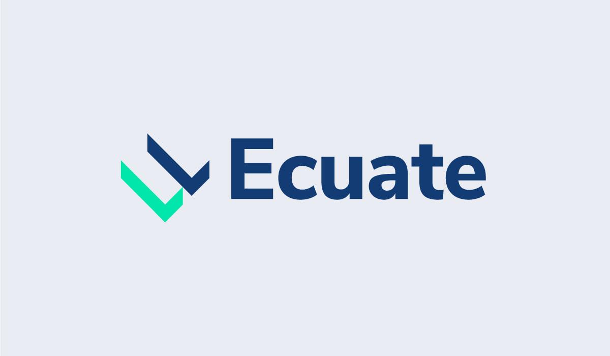 Ecuate