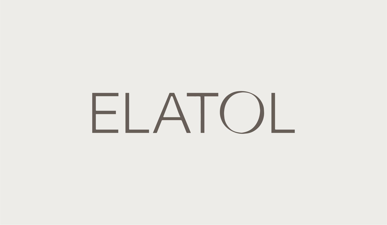 Elatol