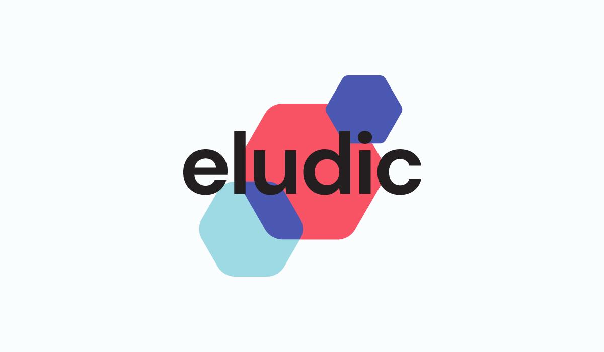 Eludic