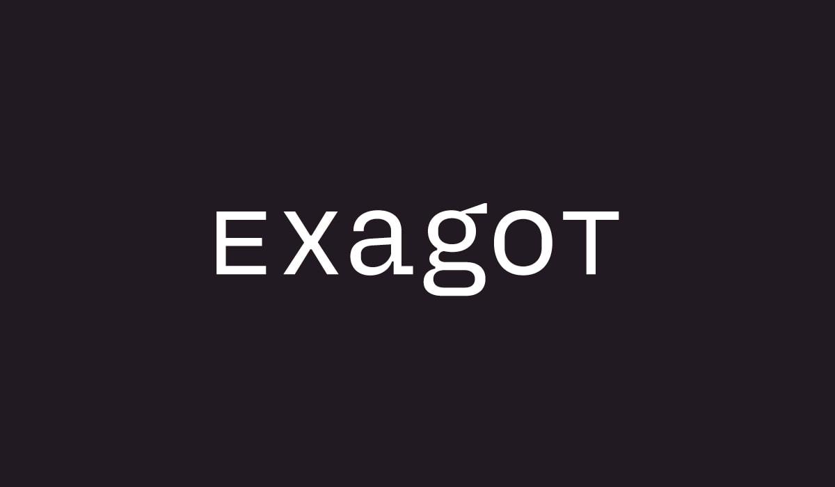 Exagot