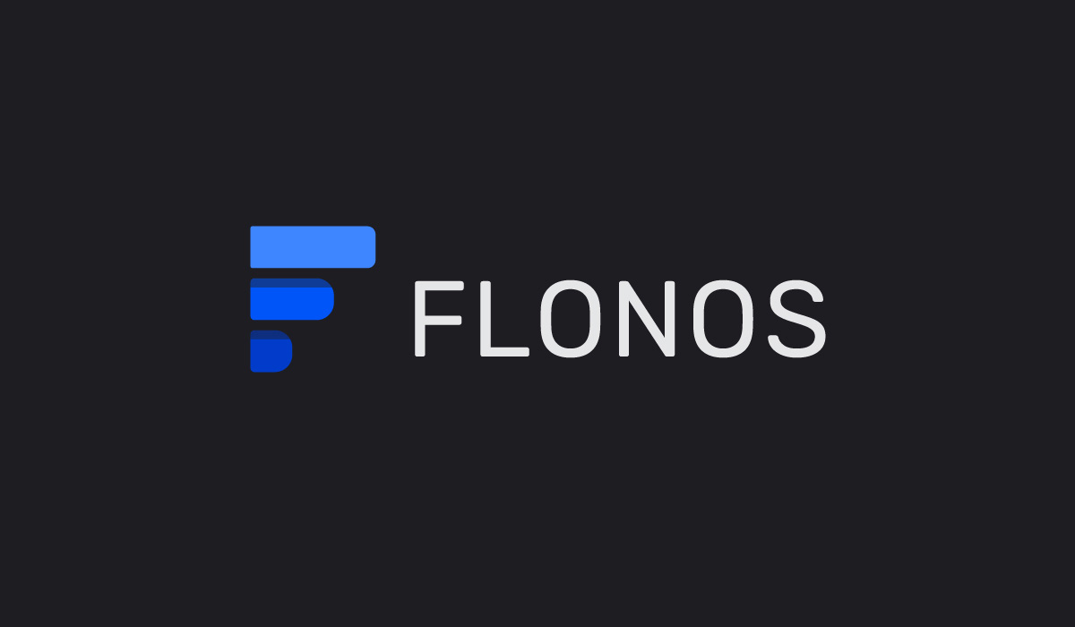 Flonos