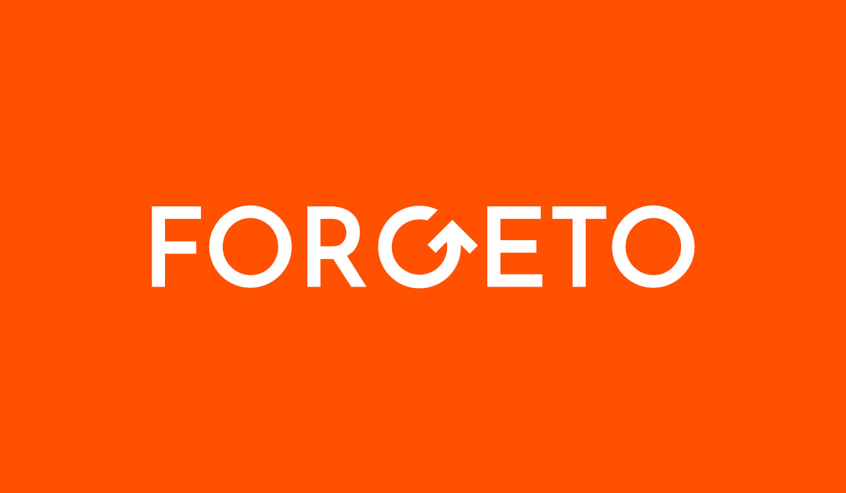 Forgeto