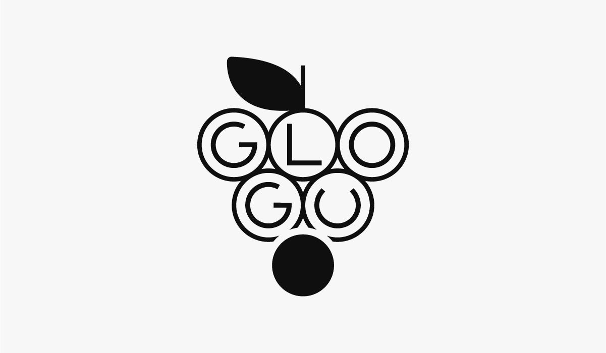 Glogu