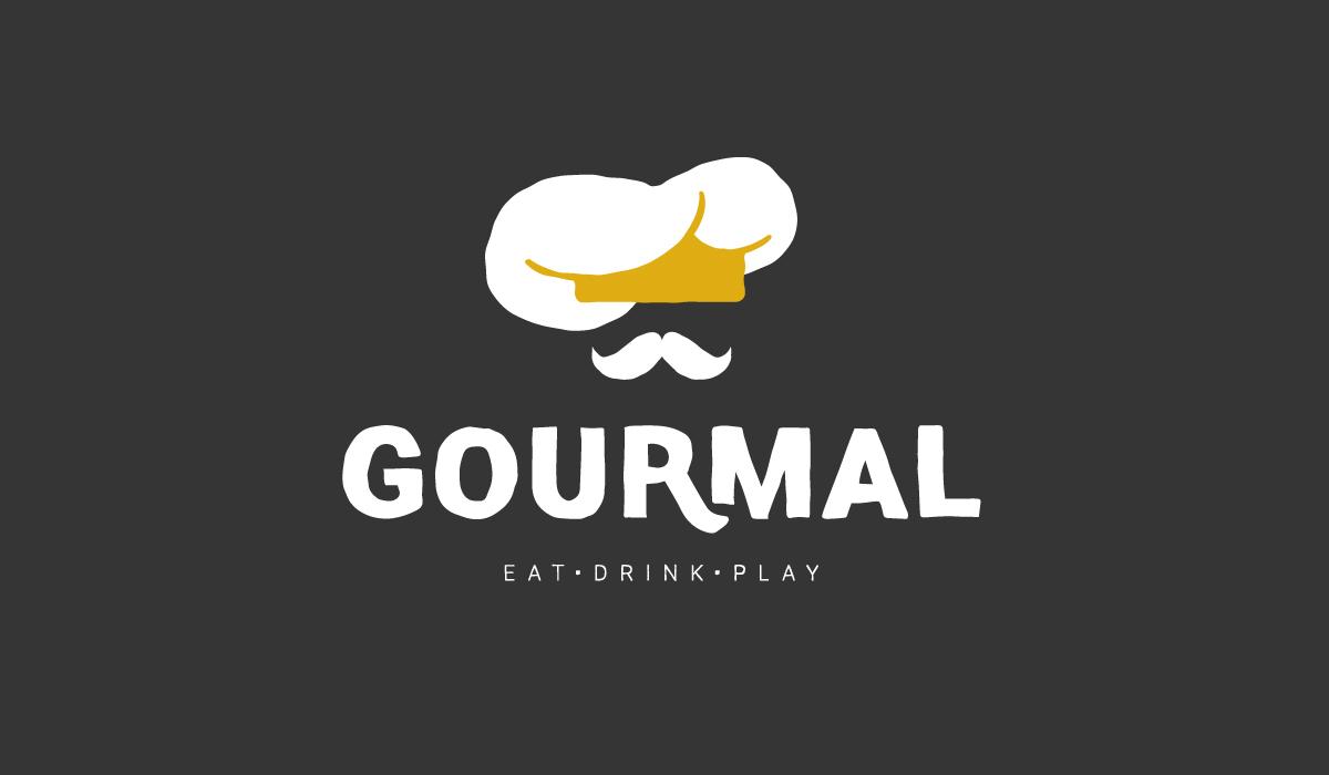 Gourmal