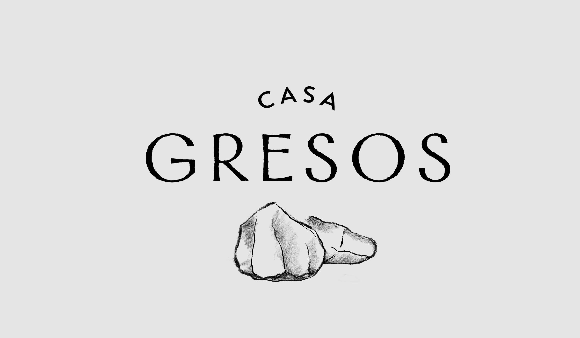 Gresos