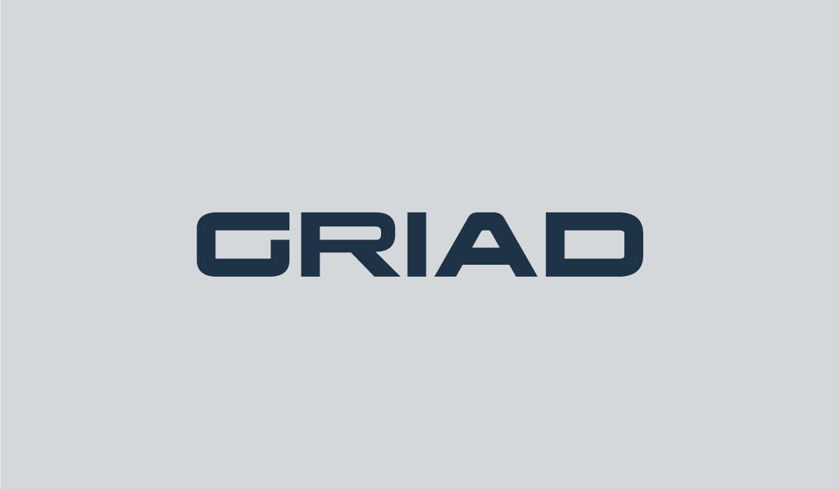 Griad