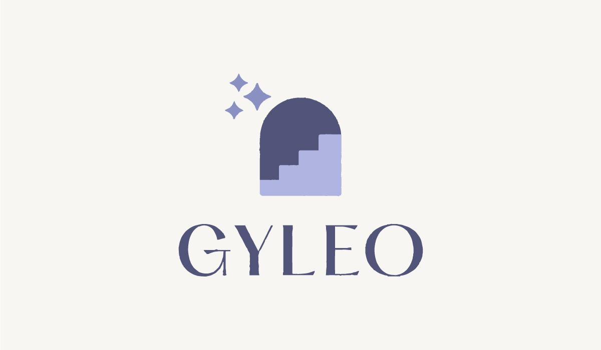 Gyleo