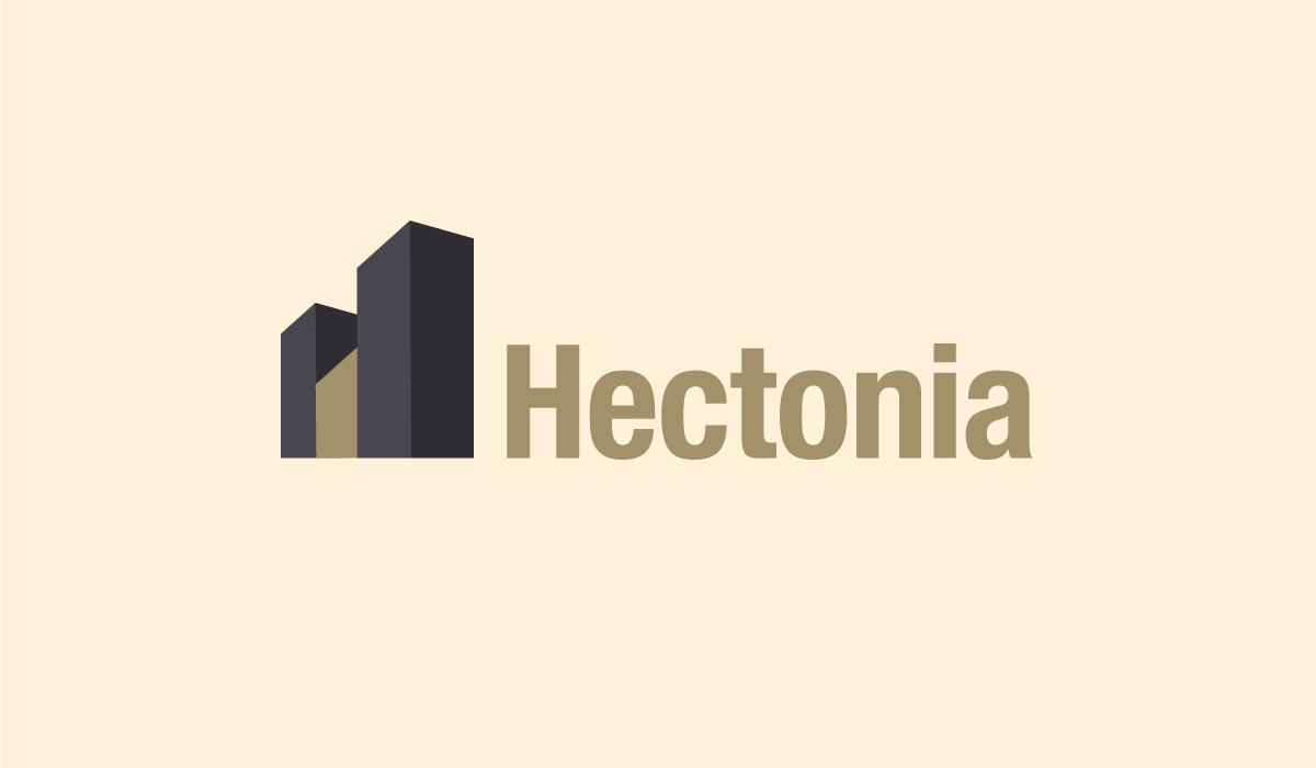 Hectonia
