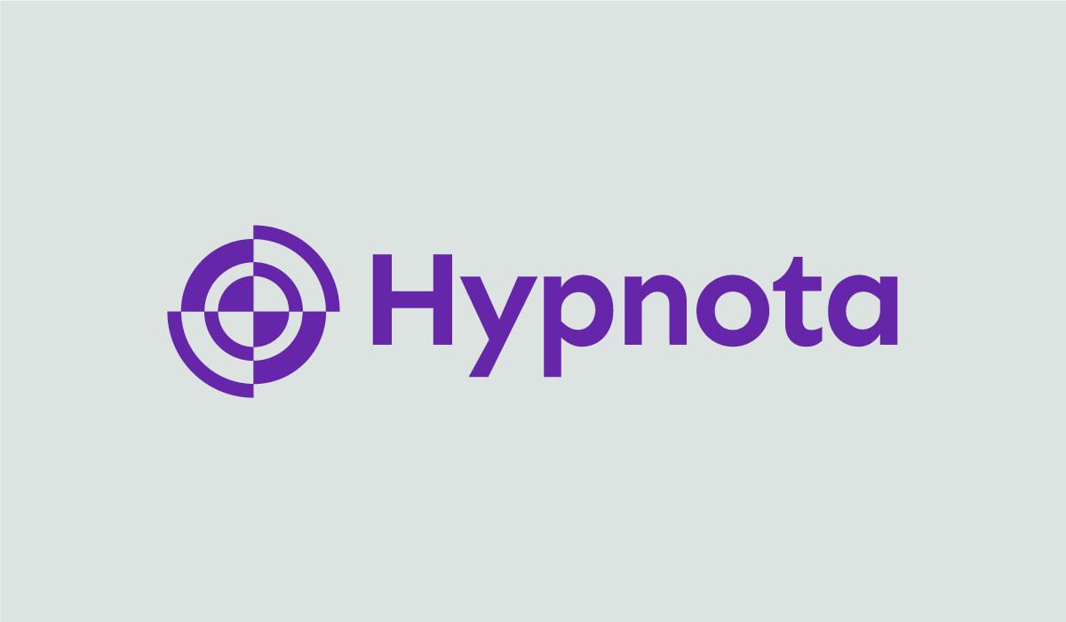 Hypnota