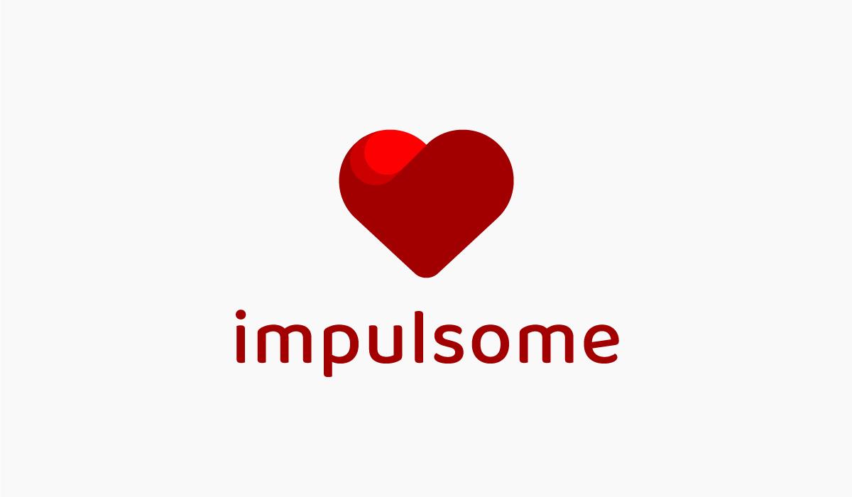 Impulsome