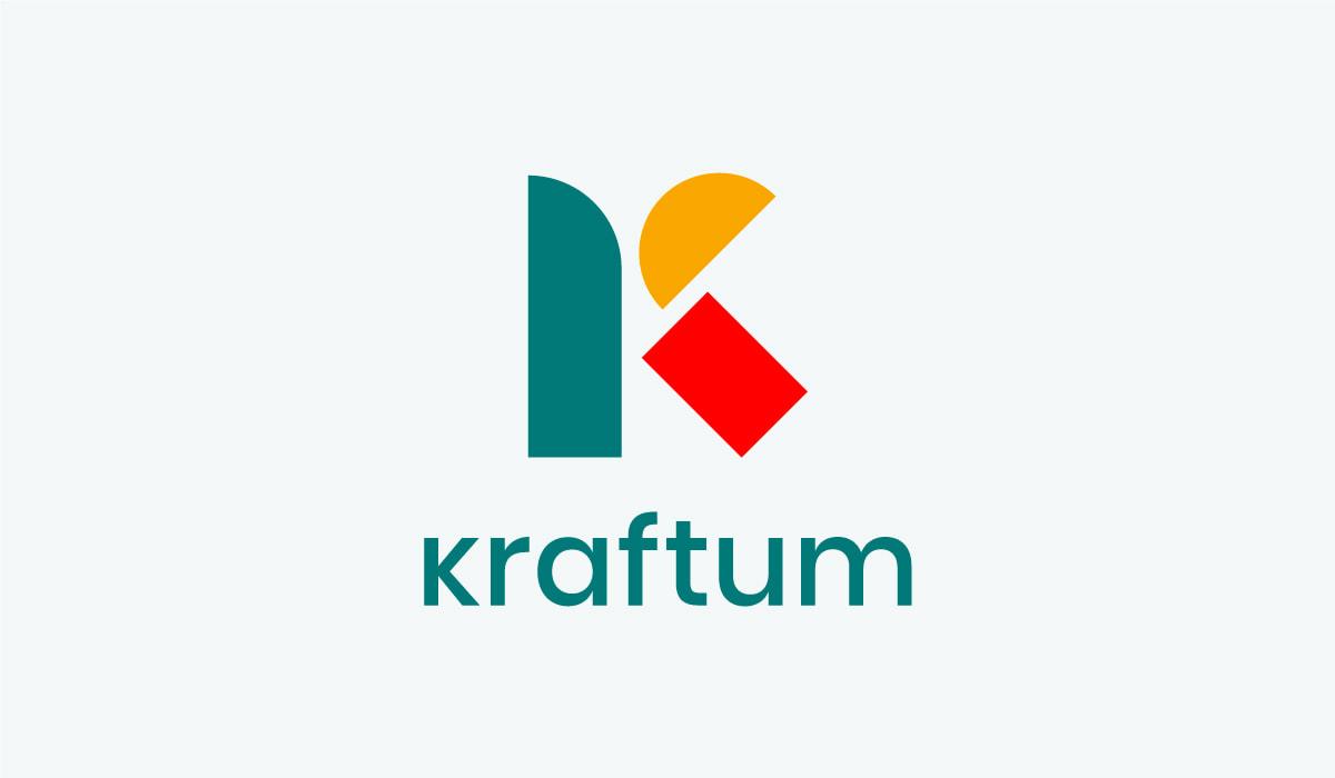 Kraftum