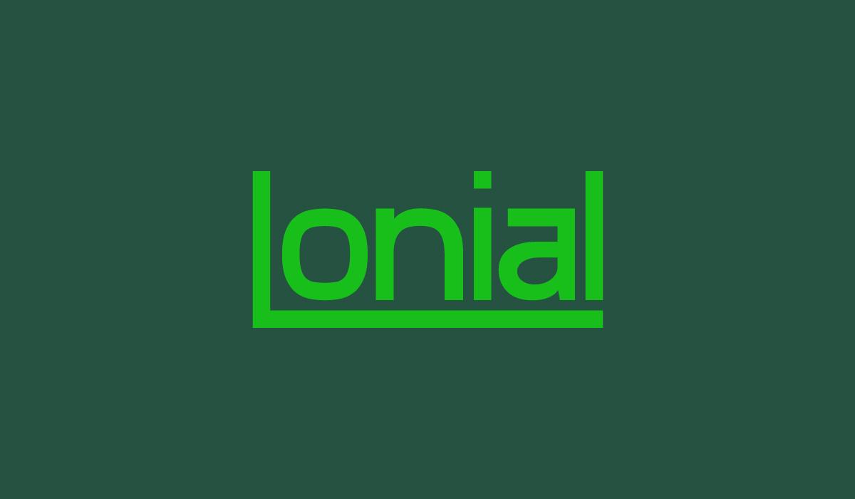 Lonial