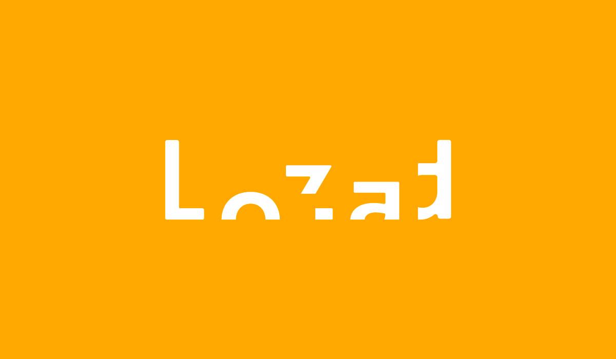 Lozad
