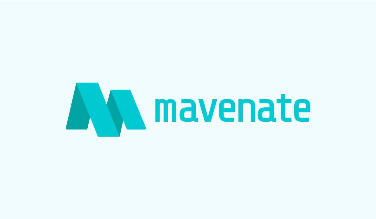 Mavenate