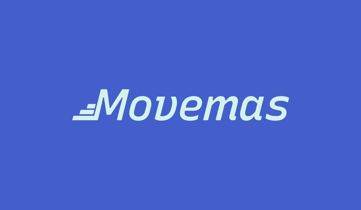 Movemas