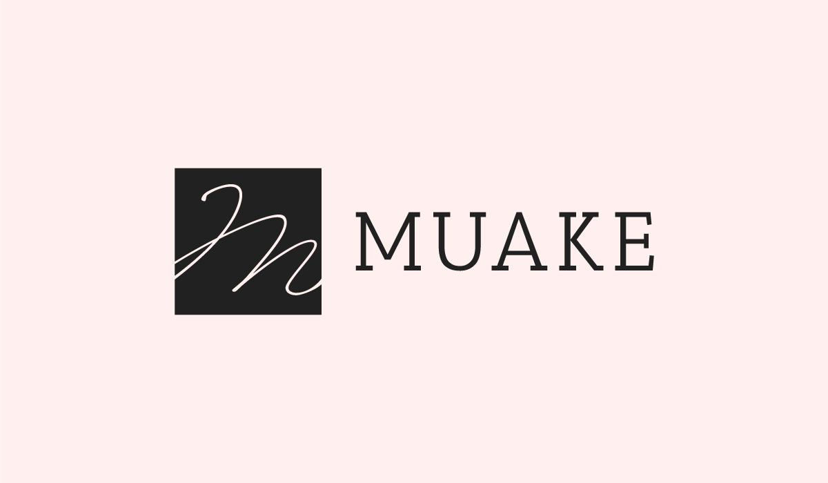 Muake