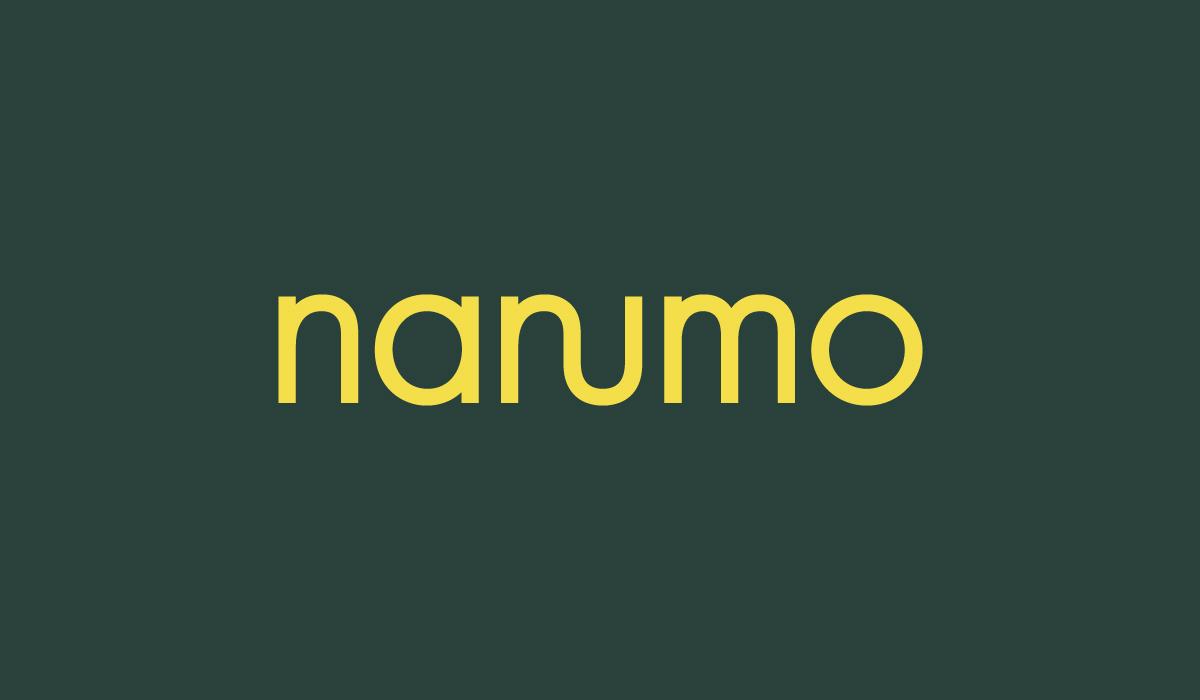 Nanumo