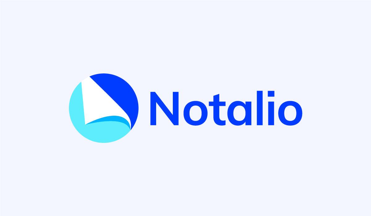 Notalio