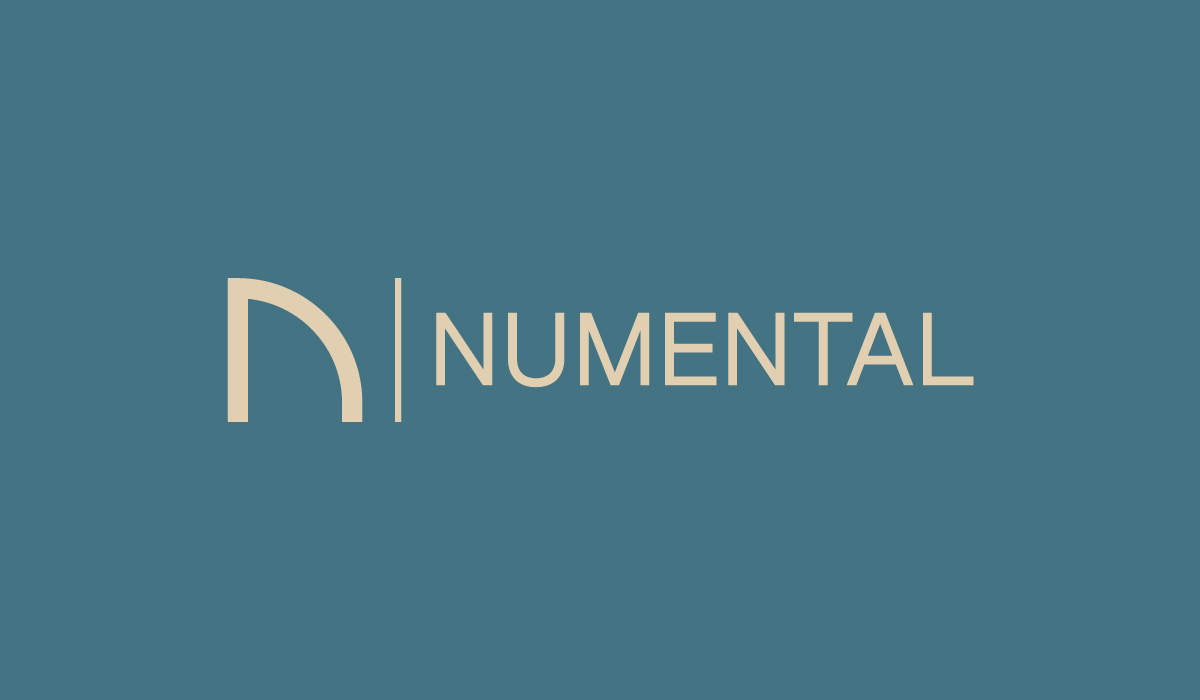 Numental