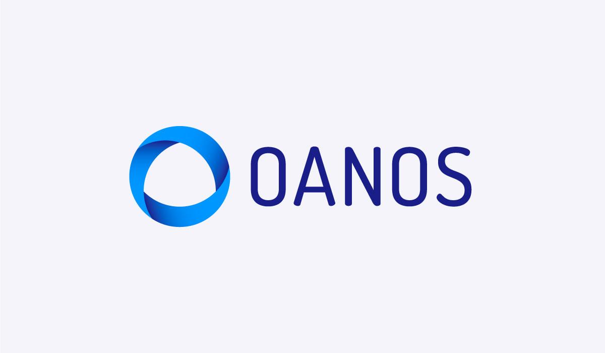 Oanos