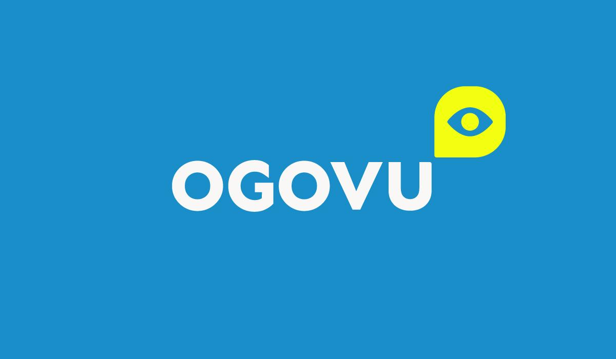 Ogovu