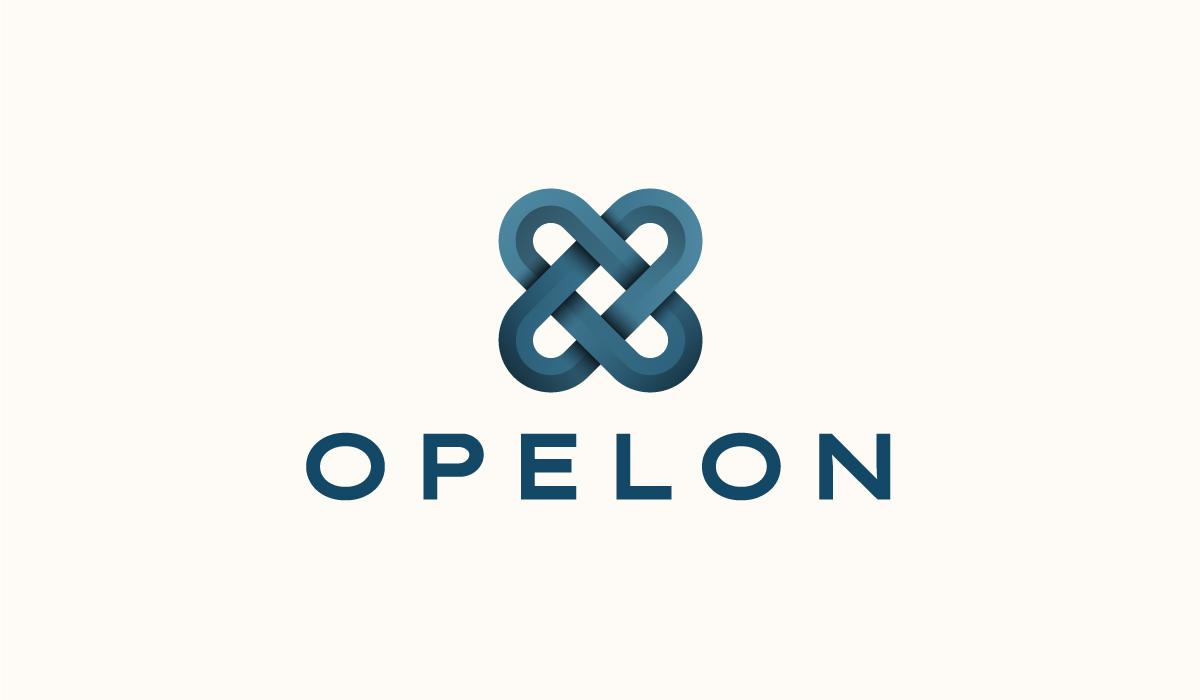 Opelon