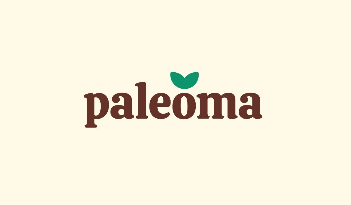 Paleoma
