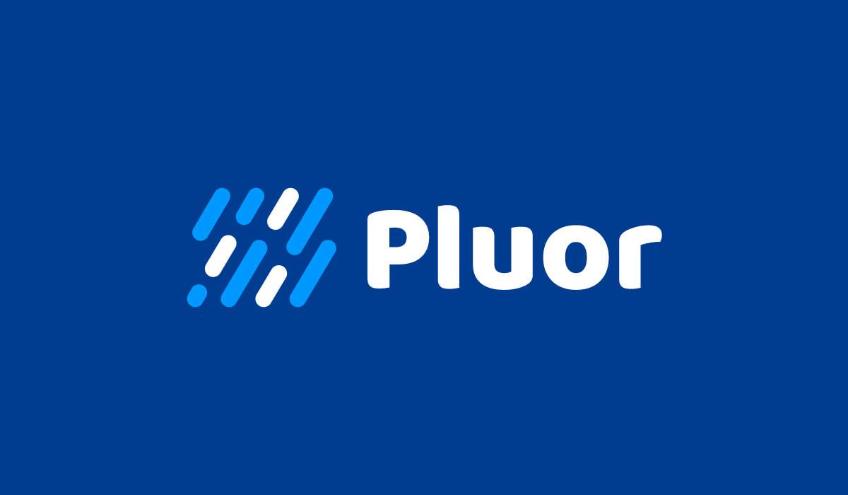 Pluor