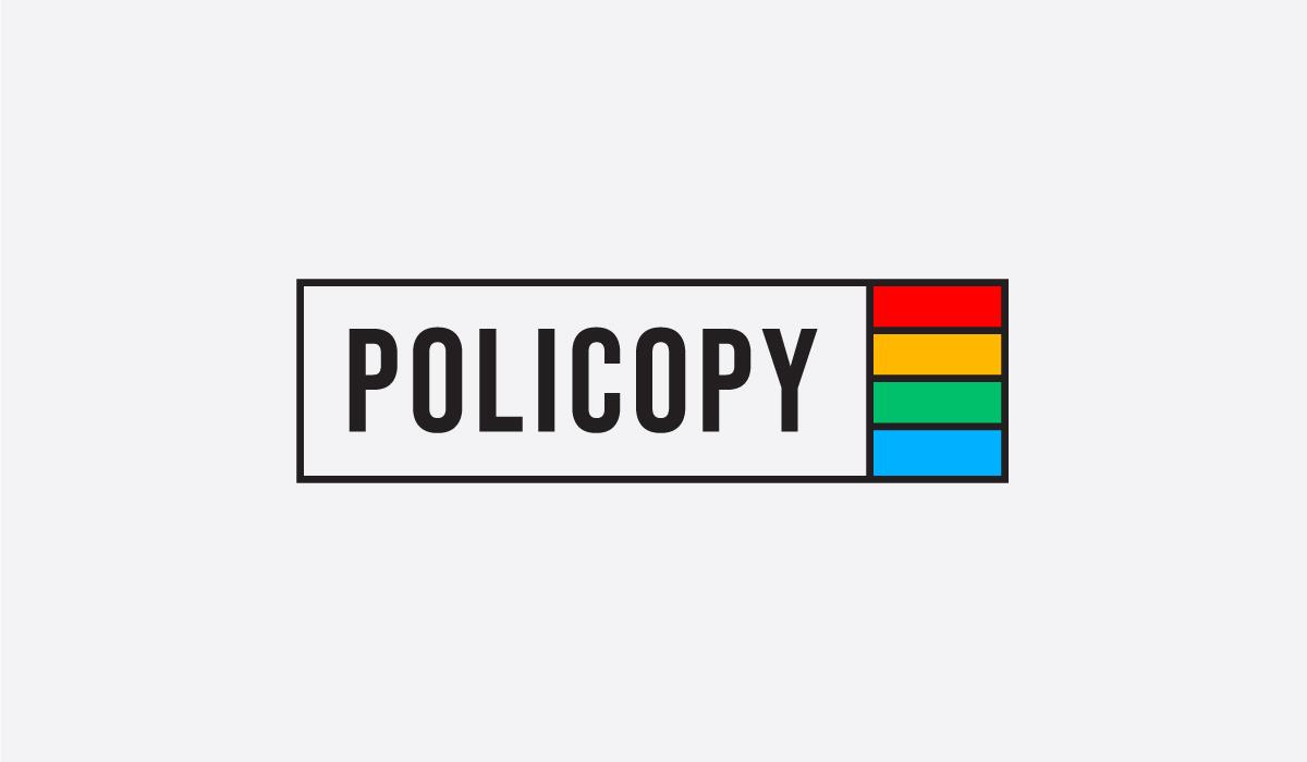 Policopy