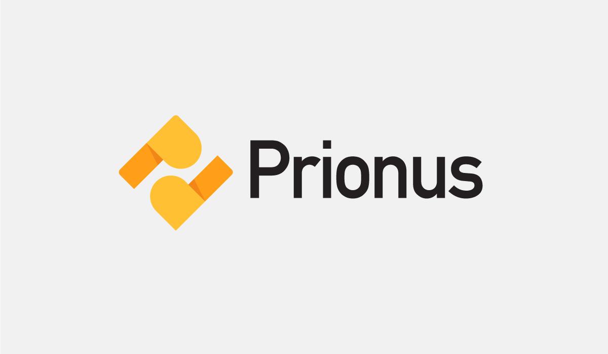 Prionus