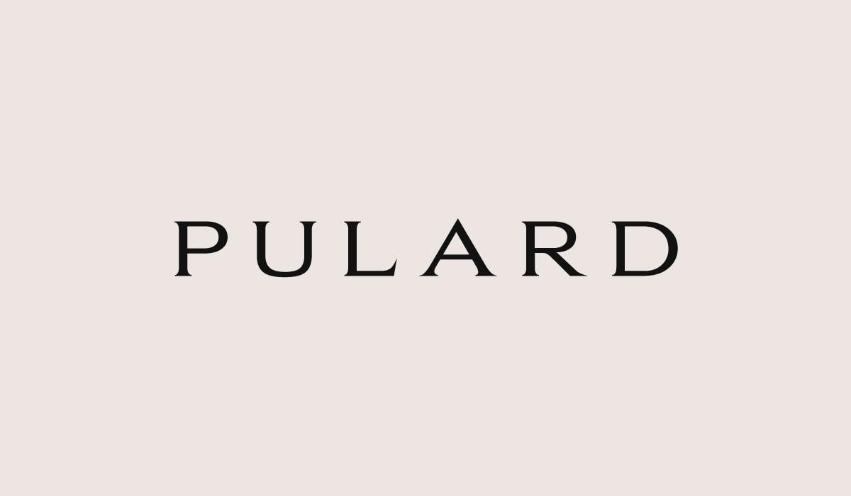 Pulard