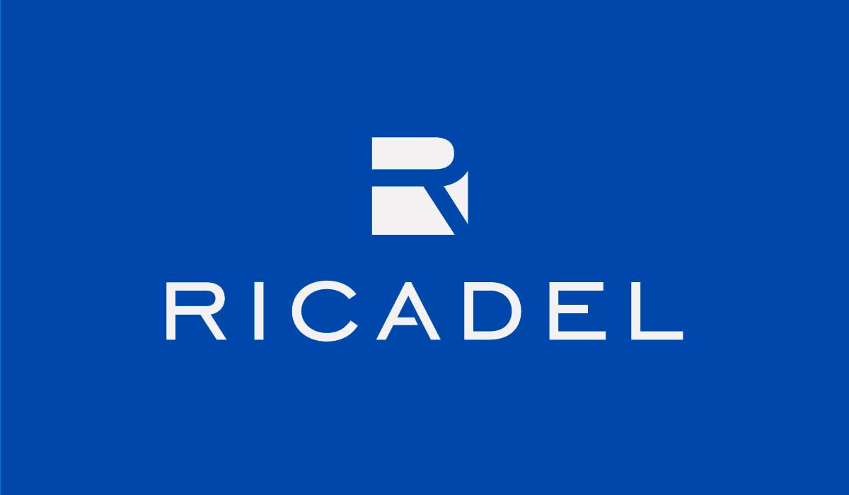 Ricadel