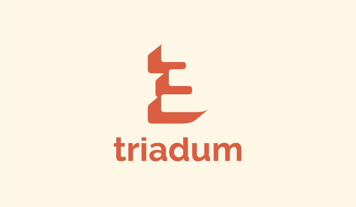 Triadum