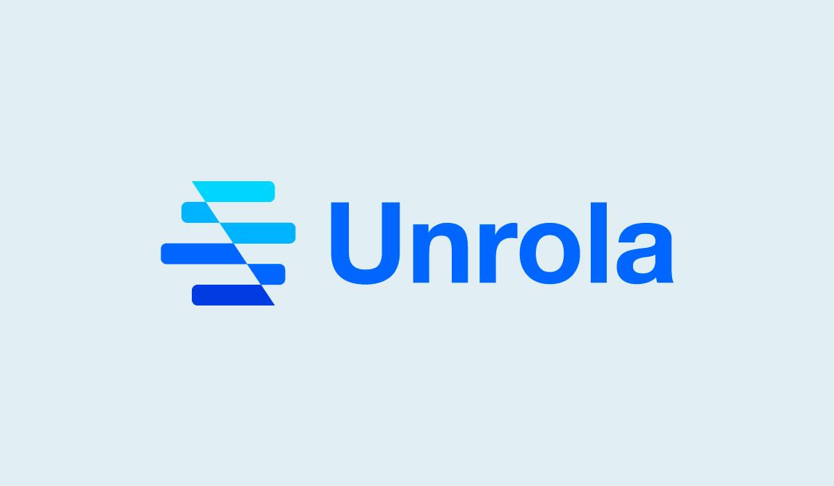 Unrola