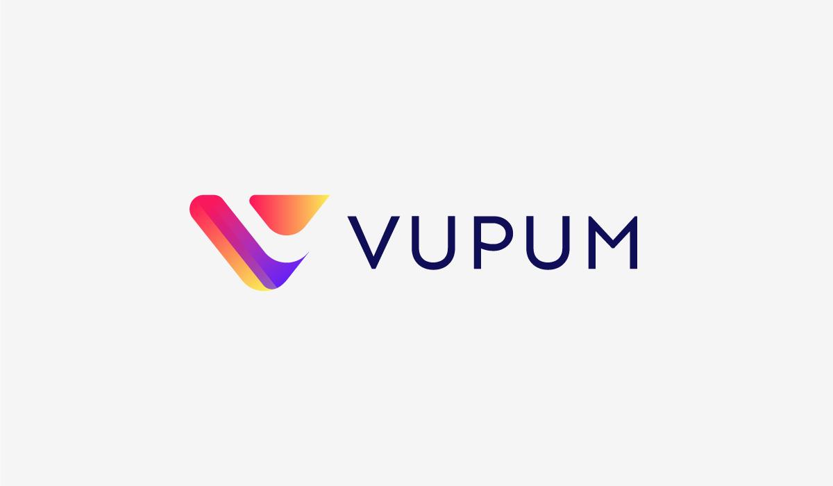 Vupum