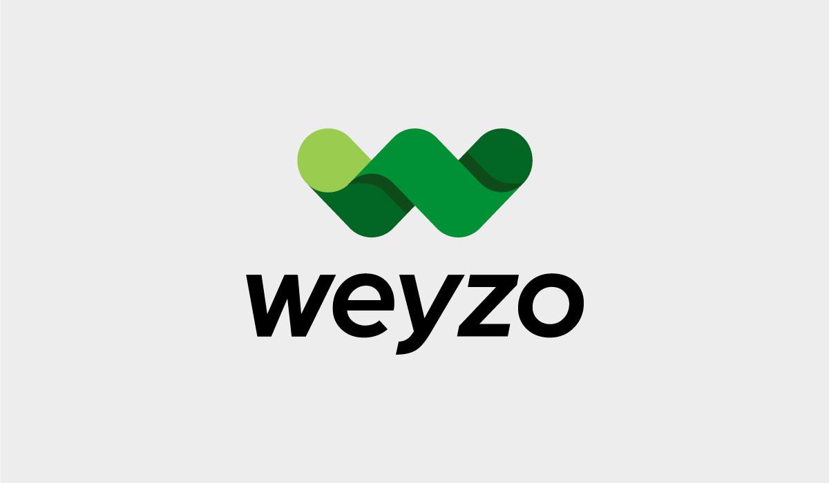 Weyzo