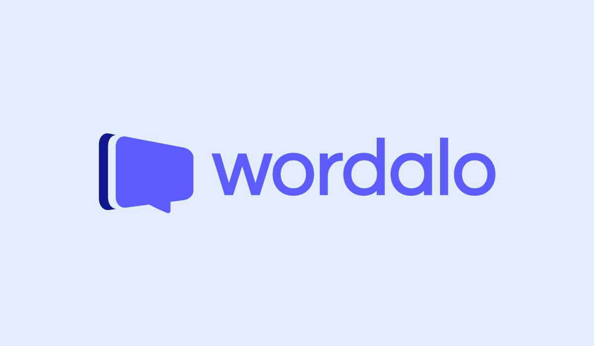 Wordalo