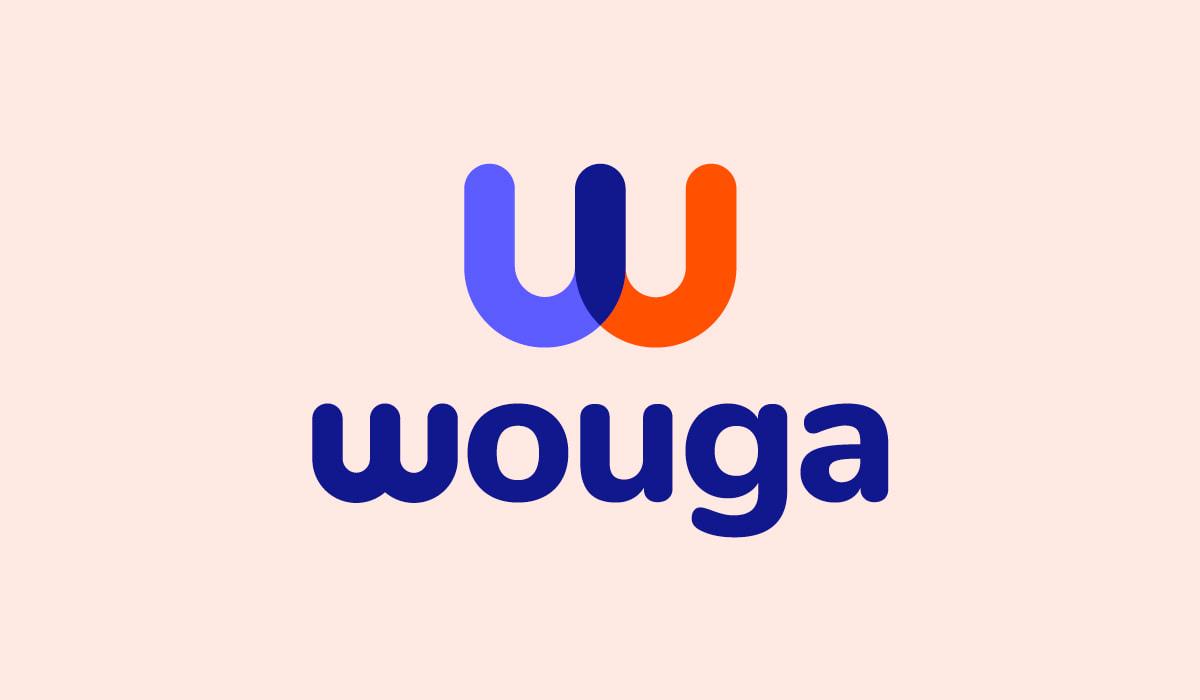 Wouga