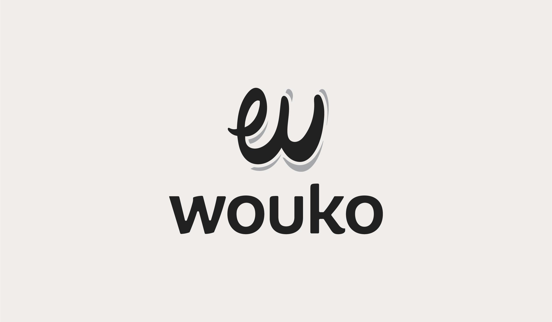 Wouko