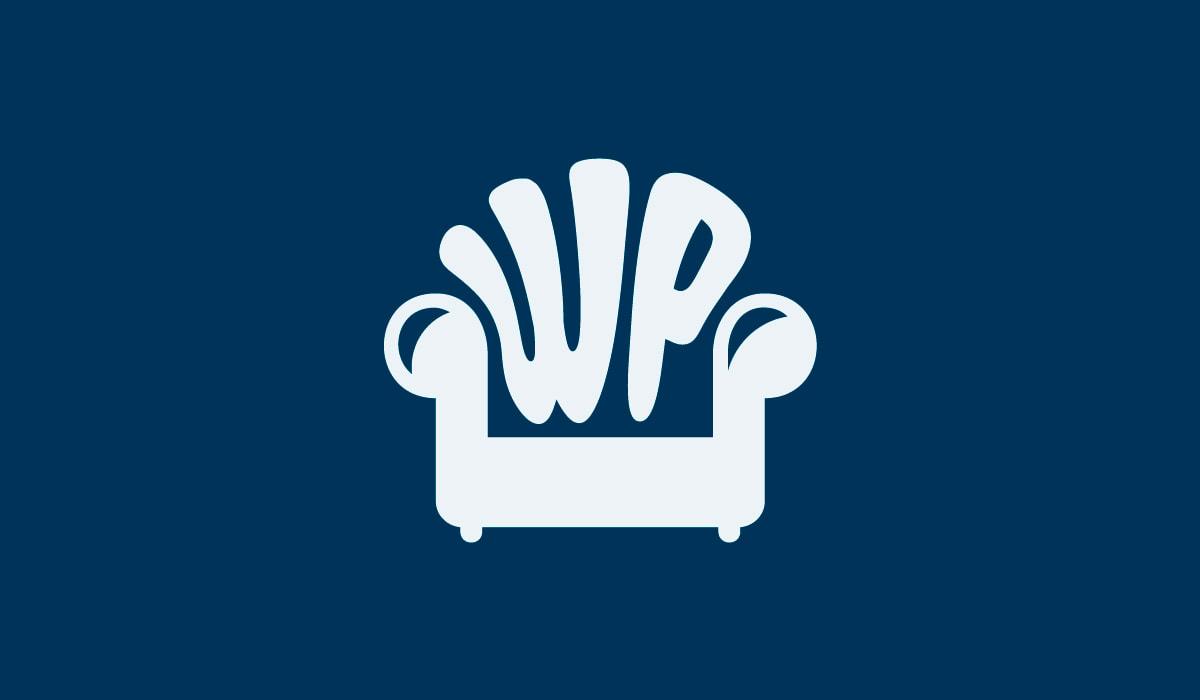 Wpcosy